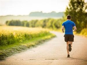 行动是件了不起的事,一个人只要行动起来,他就会越来越喜欢去行动