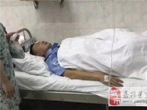 警察因过度劳累晕倒在岗位上;被紧急送医