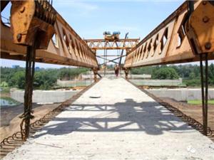 """好消息!澳门威尼斯人注册城区西北部一座大桥即将""""横空出世"""""""