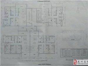 泰华城4期G1区4房转让费少许,直接改名!