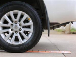 锐欧放扎防爆静音轮胎登录澳门威尼斯人娱乐场网址了百扎不漏,质保3年6万公路,漏气免费换新
