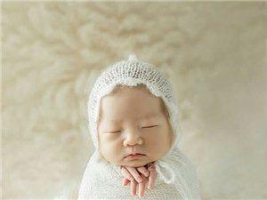【好消息】江山芭莎baby�和��z影新生�荷祥T拍�z�H29.9元,限50名