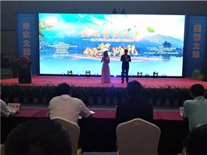 丰都两地被评为重庆最美乡村,避暑纳凉赏景玩乐统统都有!