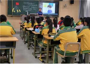 正蓝旗教师代表参加全盟课堂教学基本功竞赛喜获佳绩