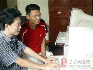 历届河南高考状元,其中一名年仅14岁,一名父母建筑工