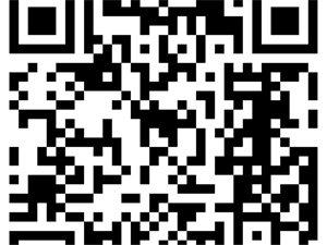 澳门威尼斯人游戏网址6.16澳门威尼斯人网址信息,看完让你想跳槽!
