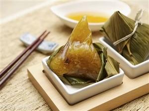 北方吃咸,南方吃甜,�槭裁吹紧兆舆@里不�`了?