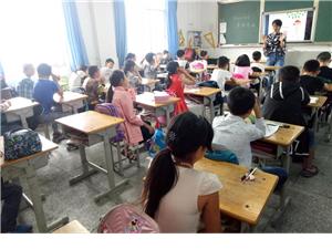 奉��和�防性侵教育:情暖山�^,��鄄ト�