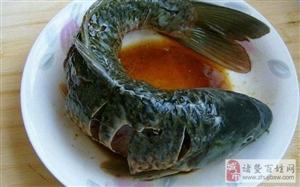 这么熬制鱼汤才好喝,汤浓白无腥味,看馋了!