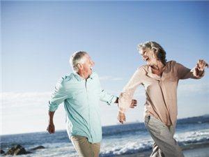 清晨起床爱做这5件事的人,长寿可能与你无缘了