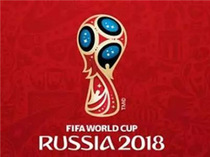 """2018世界杯来了,小心""""世界杯综合症"""",我们教您怎么看球少伤身!"""