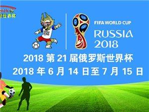 俄罗斯足球世界杯精彩在线