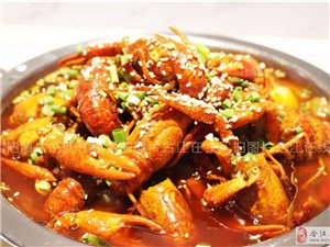 你们那么喜欢吃小龙虾,你真的懂它吗?