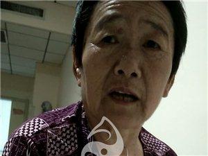 高唐公益:来自一个家庭的求助,只为那伟大的母爱……