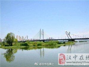 仲夏时节的威尼斯人网上娱乐平台龙岗大桥