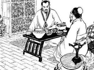揭西故事 | 员埔大力黄妙计调侃土财主
