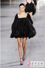 哪条连衣裙最显瘦?这个夏天买这些就够了