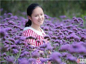 盐亭中华龙凤谷终于免门票了|露营天地,呼吸自然,儿童新天地