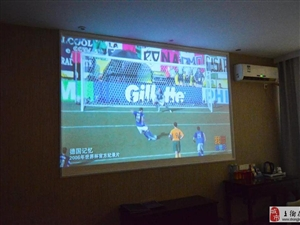 300寸巨幕,独立百兆网速,这里才是澳门葡京网址人看世界杯的地方!