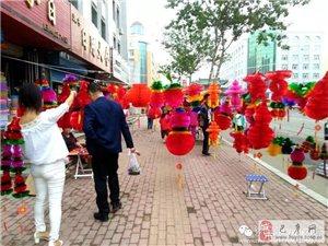苏城巴彦摄影之苏城端午掠影-吴欣新