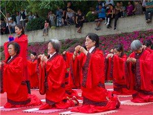 6月18日上午,广汉东禅书院在鸭子河边�5拦愠【傩卸宋缃诩漓牖疃�