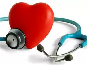 【健康】居然一半人不知道自己心梗了!为了自己和家人,4点一定要了解