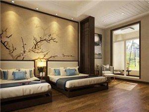 济南碧桂园凤凰中心的公寓什么时候开卖?现在什么价?