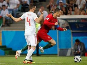 """你够格成为""""伪球迷""""吗?常见足球术语让你世界杯不掉份儿"""