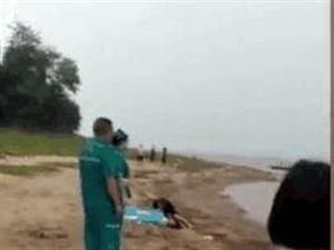 【惋惜】女子打麻将致儿子溺水而亡
