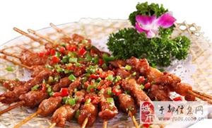 特色川菜,麻辣鲜香特别诱人