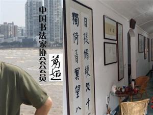 【绿野书院】艺术人生的拓荒者――读葛超现代诗《遇见东坡》/文:王建峰