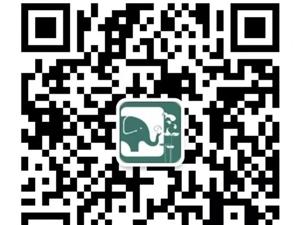 澳门威尼斯人游戏网址考生注意!2018河南高考分数线公布!(附查分秘籍+志愿填报答疑)