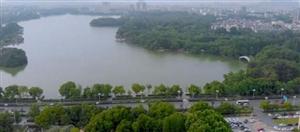 中国城市竞争力报告出炉,马鞍山的排名是...