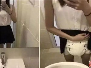 女孩年纪轻轻却要长期穿纸尿裤……原来是因为碰了它!