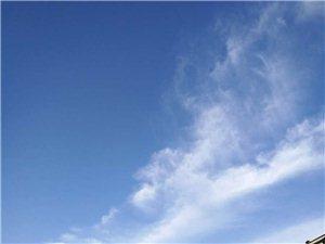 有一种蓝叫江夏蓝,美得不像话,像画!