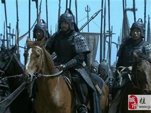 三国中曹魏最厉害的十位猛将