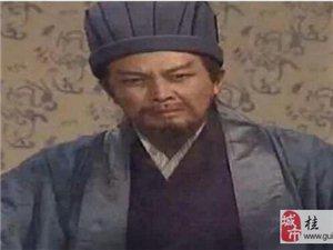 择明主而栖的诸葛亮,为什么让刘备三顾茅庐?