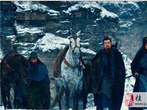 刘备称帝后皇室同宗亲戚无人投奔原因为何