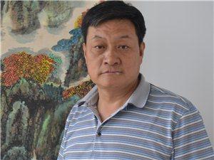 天水��家王金平先生