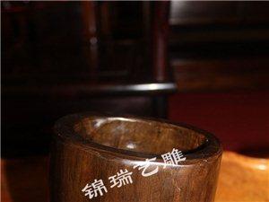 贵重红木家具(木材)排行榜