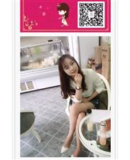 【微相亲】94年优质美女在深圳发展,期待一位有品质有共同兴趣爱好的ni