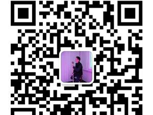 大足:�c祝《小主人�蟆�35周年�n}