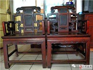 汉中老人酷爱收藏堆满屋,都是难得一见的古董!