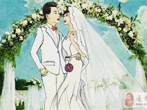 千万别找这5种女人做老婆,尤其是第五种,情愿单身也不能娶