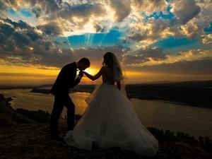 结婚,到底是为了什么?