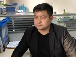 【唐县好人・道德模范风采】爱岗敬业――赵北