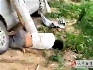 遂平和兴镇吴阁小李庄附近发生一起交通事故,多人死伤?