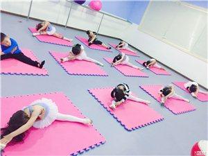 小柏杨舞蹈艺术培训暑假火爆招生中!