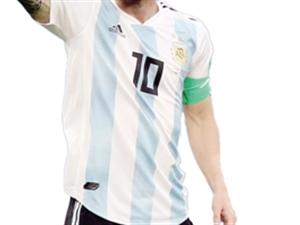 世界杯:梅西 C罗能否会师八强?今夜值得守候!