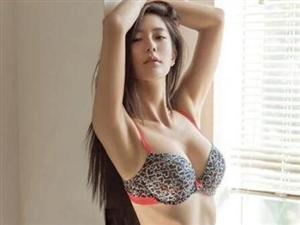 亚洲第一美人克拉拉,如果做你女朋友,你是什么反应
